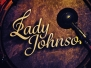 Lady Johnson